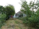 Дома, хозяйства Одесская область, цена 296000 Грн., Фото