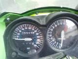 Мотоцикли Kawasaki, ціна 26000 Грн., Фото