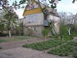 Дома, хозяйства Житомирская область, цена 350000 Грн., Фото