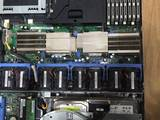 Компьютеры, оргтехника,  Компьютеры Сервера, цена 12000 Грн., Фото