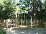 Земля и участки АР Крым, цена 42000000 Грн., Фото
