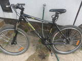 Велосипеды Горные, цена 2700 Грн., Фото