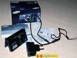 Фото й оптика,  Цифрові фотоапарати Samsung, ціна 800 Грн., Фото