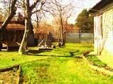 Дома, хозяйства Черкасская область, цена 150000 Грн., Фото