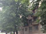 Квартири Дніпропетровська область, ціна 507400 Грн., Фото