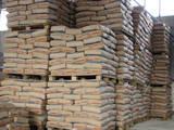 Будматеріали Цемент, вапно, ціна 100 Грн., Фото