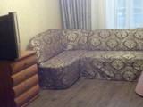 Квартири Одеська область, ціна 200 Грн./день, Фото