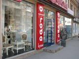 Будівельні роботи,  Вікна, двері, сходи, огорожі Двері, ціна 100 Грн., Фото