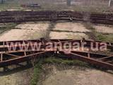 Приміщення,  Ангари Кіровоградська область, ціна 123 Грн., Фото