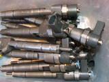 Запчасти и аксессуары,  Mercedes Vito, цена 880 Грн., Фото