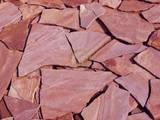 Будматеріали Камінь, ціна 16 Грн., Фото