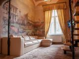 Квартиры Львовская область, цена 350 Грн./день, Фото