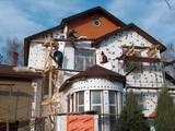 Будівельні роботи,  Будівельні роботи Фасадні роботи, ціна 60 Грн., Фото