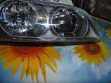 Запчастини і аксесуари,  Nissan Maxima, ціна 1000 Грн., Фото