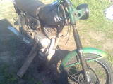 Мотоцикли Мінськ, ціна 2200 Грн., Фото