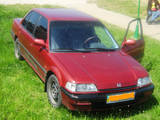 Honda Civic, ціна 43500 Грн., Фото