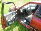 Honda Civic, цена 43500 Грн., Фото