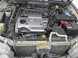 Nissan Maxima, цена 134500 Грн., Фото