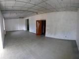Офіси Вінницька область, ціна 768000 Грн., Фото
