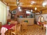 Помещения,  Рестораны, кафе, столовые Одесская область, цена 7100 Грн./мес., Фото