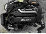 Запчасти и аксессуары,  Opel Astra, цена 17400 Грн., Фото