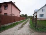 Земля і ділянки Івано-Франківська область, ціна 30600 Грн., Фото