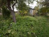 Земля и участки Ивано-Франковская область, цена 30600 Грн., Фото