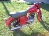 Мотоцикли Jawa, ціна 300 Грн., Фото