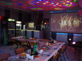 Помещения,  Рестораны, кафе, столовые АР Крым, цена 25000 Грн., Фото