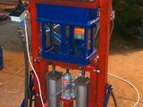 Инструмент и техника Станки и оборудование, цена 13900 Грн., Фото