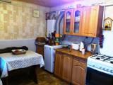 Дома, хозяйства Одесская область, цена 535000 Грн., Фото