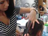Курсы, образование Курсы парикмахеров, цена 1800 Грн., Фото