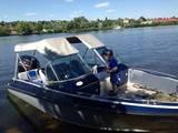 Лодки моторные, цена 310000 Грн., Фото