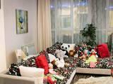 Квартиры Донецкая область, цена 3022000 Грн., Фото