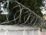 Стройматериалы Заборы, ограды, ворота, калитки, цена 300 Грн., Фото