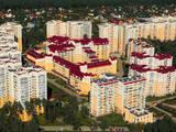 Квартиры Киевская область, цена 2203200 Грн., Фото