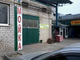 Приміщення,  Приміщення для автосервісу Харківська область, ціна 1000000 Грн., Фото
