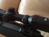 Охота, рыбалка,  Оружие Прицелы и приспособления, цена 2000 Грн., Фото