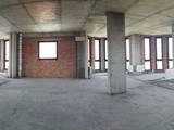 Квартири Дніпропетровська область, ціна 24000 Грн., Фото
