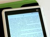 Комп'ютери, оргтехніка,  Комп'ютери Ноутбуки і портативні, ціна 700 Грн., Фото