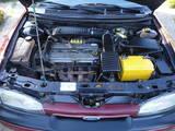Ford Mondeo, ціна 37000 Грн., Фото