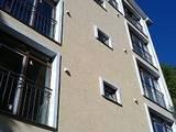 Будинки, господарства АР Крим, ціна 4661864 Грн., Фото