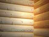 Будматеріали,  Матеріали з дерева Вагонка, ціна 45 Грн., Фото