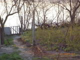 Дома, хозяйства Днепропетровская область, цена 750000 Грн., Фото
