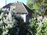 Будинки, господарства Одеська область, ціна 25500 Грн., Фото