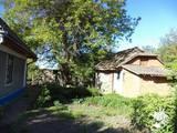 Дома, хозяйства Одесская область, цена 25500 Грн., Фото