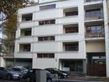 Квартири Інше, ціна 2315000 Грн., Фото
