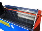 Инструмент и техника Продуктовое оборудование, цена 196800 Грн., Фото