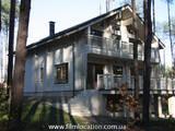 Строительные работы,  Строительные работы, проекты Дома жилые малоэтажные, цена 1450 Грн., Фото
