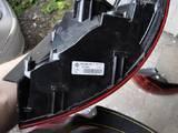 Запчасти и аксессуары,  Volkswagen Passat CC, цена 4400 Грн., Фото